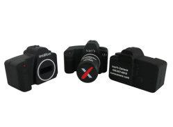 Пользовательские карты памяти USB, модель фотокамеры USB, фотокамеры, 2 ГБ, 4 ГБ, 8 ГБ, 16 ГБ