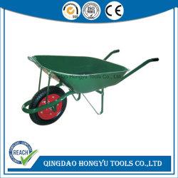 중국 상단 10 판매 제품 바퀴 무덤 (WB6200)
