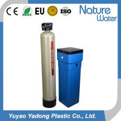 Automatic Control Valveの分割されたType Water Filter Softener System