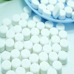 Fabriek Groothandel chloor dioxide Tablet Cio2 Tablet chloordioxide Prijs Op voorraad