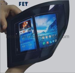 7,8-дюймовый 1440X1920 модуль просмотра на экране гибких дисплеев OLED