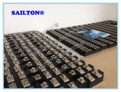 1000 Ampere-schnelle Diodengleichrichter Störungsbesuch-Thyristor-Energien-Baugruppe für Schweißgerät