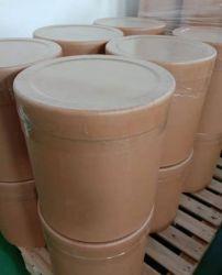 الصوديوم ساكارين بي بي USP درجة الغذاء (المصنع الإمداد مباشرة) إضافات التغذية المواد المضافة للغذاء
