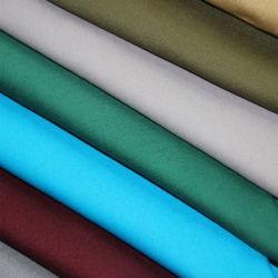 저렴한 가격 Woven 20 * 16 남성용 Khaki 패브릭 Cotton Twill
