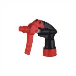 Erogatore rapido nero 28/410 Spray Triggerspray Trigger Sprayer Head 2021