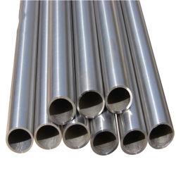 冷間圧延された継ぎ目が無い管316のためのステンレス鋼の管
