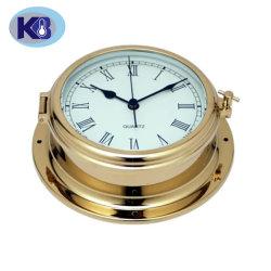 글195 로마 다이얼 180mm 나피칼 쿼츠 시계