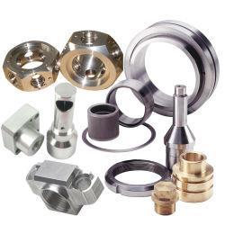 تصنيع تصنيع مصنعي المعدات الأصلية خدمة تفريز الفولاذ تحويل احتياطي Rapid Prototyping قطع الغيار التي يتم فيها تشغيل معدن CNC مخصص
