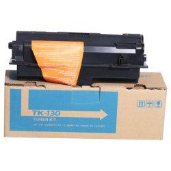 Kompatibler Installationssatz des Toner-Tk130 für Kyocera Mita (TK130)