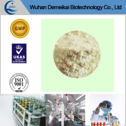 الصين الأعلى جودة 1h-بيرازولو[3, 4-B]بيرادين، 3-ميثيل- (9CI) مع CAS: 116834-96-9