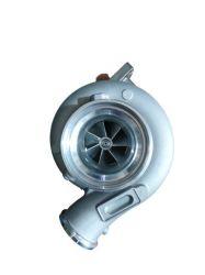Погрузчик дизельный с турбонаддувом Rx 2882112 или 5458503 Rx Isx турбокомпрессора