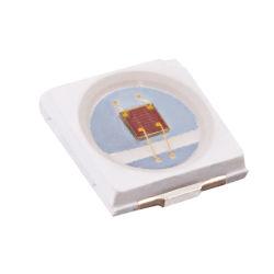Alto brillo Infrarrojo Lejano IR 730nm y 850nm 940nm de 1W de luz LED SMD 3030 Diodo Bombilla de luz