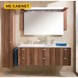 Me Schrank maßgeschneiderte Badezimmermöbel Badezimmer-Set und Sanitärkeramik / Badewanne / Badezimmer Accessoires und Badezimmer Eitelkeit