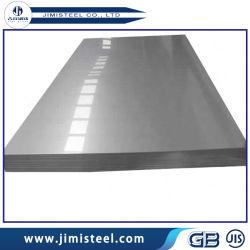 Grado 52100, Gcr15, SUJ2 acciaio per utensili con cuscinetti in cromo ad alto tenore di carbonio e lega a basso contenuto di carbonio elevata attenuazione