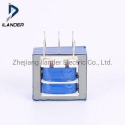 CE ISO9001 toroïdale autotransformateur de haute fréquence de l'AE pq inducteur transformateur électronique de puissance 110V 220V 127V 380V