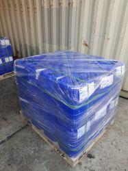 중국 Stable Supply 25kg Chloride Acetyl 올 해 패키지