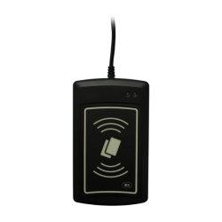 13,56MHz USB kontaktloser HID UID Access Control Smart Card-Leser FÜR PC (ACR1281U-C2)