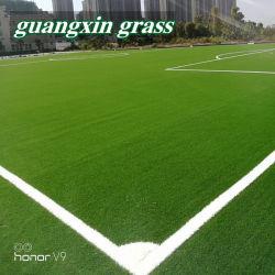 Высокое качество природных 40мм искусственных травяных полей для гольфа на открытом воздухе синтетических искусственных травяных футбольный мяч на спортивные площадки