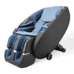 Здоровья Парикмахерская музыки SPA массажное кресло с подогревом терапии