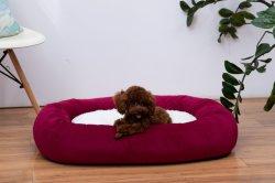 Nouveau produit Vente chaude Camping lit Pet Soft lit Pet Kennel