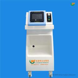 Instrumento Terapêutico de ozono médica Jz-3000uma máquina de oxigénio três Ozono