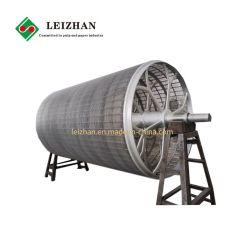 Papiermaschinen-Zylinder-Form für die Papierherstellung