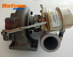 Tb2527 Aftermarket de Uitrusting 465941-5005s 14411-22j00 van de Turbocompressor voor Nissan
