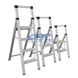 안티 핀칭 설계 스텝 스공구 창고 폴딩/접이식 알루미늄/알루미늄 스텝 래더 가정/국내/창고