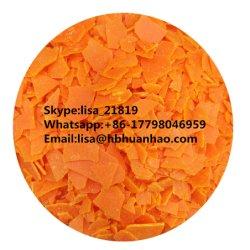Pureza intermédia farmacêutica 99,0% 4-hidroxi ritmo 2226-96-2 com entrega segura