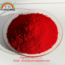 Pigment-Rot 49|CAS: China 1103-38-4
