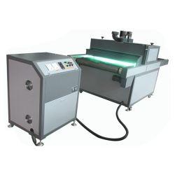 """Essiccatore UV di trattamento UV dell'inchiostro del forno della macchina """" offset """" TM-UV-F3"""