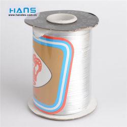 Hans China het Ontwerp dat van Nice van de Fabriek Band Tapebinding bindt