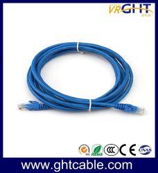 1m Almg UTP RJ45 Câble de raccordement Cat5/cordon de raccordement