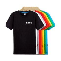 Custom футболки, 100%хлопок мужчин, тройник Tshirt рубашку, печать T Футболка Поло T футболка футболки для мужчин, обычная T форма одежды
