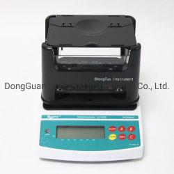 Ua-1200S électronique numérique de la densité solide testeur, compteur de densité, densimètre, densitomètre, équipement de mesure de densité