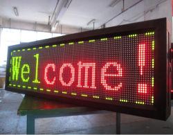 [320160مّ] [ب10] انحدار [رغب] لون [لد] عرض [هي بريغتنسّ] [لد] إشارة مسيكة [لد] لوح ينعش حافلة وتاكسي يعلن [لد] وحدة نمطيّة شاشة إرتفاع [لد] لوح إعلان