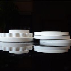 Полый Mullite Cordierite системной платы для керамической промышленности специализированные