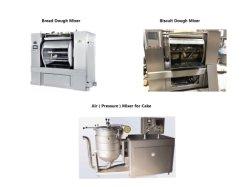 Тесто для хлеба по горизонтали и печенье тесто торт давление воздуха миксер насадки для теста заслонки смешения воздушных потоков машины с заслонки смешения воздушных потоков передачи мощности на каждый кружок: 180-380кг