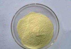 Mannanase, het Degraderen Enzymen, de Voorbereidingen van het Enzym