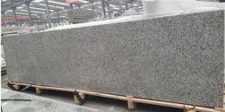 ナチュラルストーン G602 中国グレー花崗岩ビッグハーフフロアウォール小さなランダムスラブ