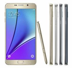 Commerce de gros de bonne qualité en usine d'origine déverrouillé Android Smart Phones utilisé 4G LTE N5 Téléphone cellulaire