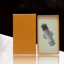 Don singular idea, el disco flash USB
