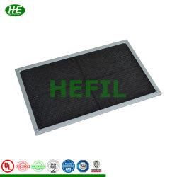 Luftiger Filter Hochwertiger, Waschbarer Nylon-Mesh 20 Micron Filter Nylon-Filterschirm
