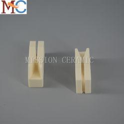 Керамическое производство термостойкий глинозема керамических изделий