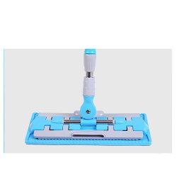Mops bagnati del pavimento professionale di pulizia per pulizia della Camera