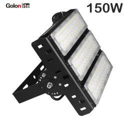 60 90 120 Grad 150 Watt 150W LED Flut-Licht-