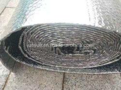 Алюминиевая фольга пузырек воздуха в Loft Теплоизоляция