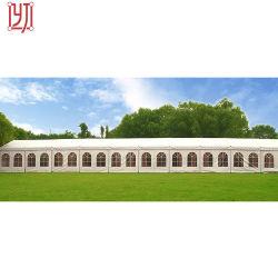 Hot Sale qualité fiable de la tension Fabric Structures partie tente de mariage