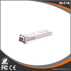 Alta qualidade XFP Cisco-10G-mm-SR compatível 10GBASE-SR XFP DDM módulo transceptor