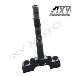 Complessivo secondario stelo sterzo di alta qualità per Honda Pcx125/150 53219-Kwn-710